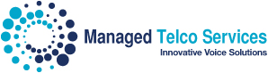 Managed Telco Services Logo
